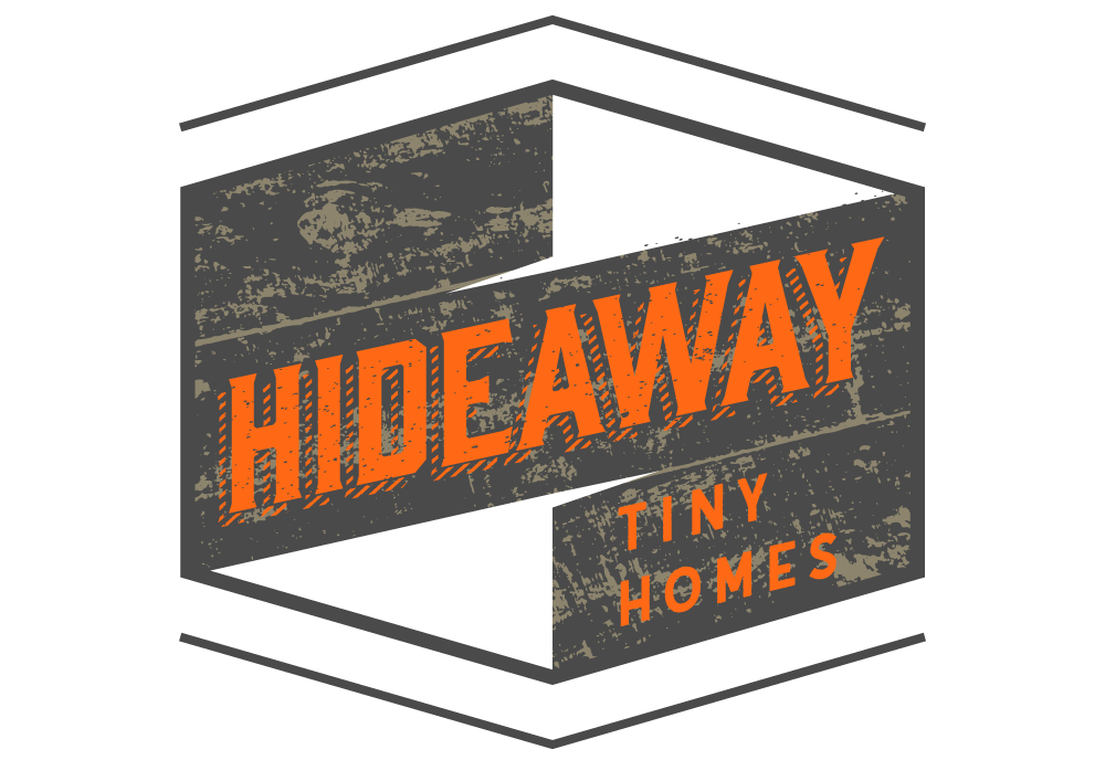 Hideaway Tiny Homes